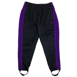 Needles Nepenthes SB Trackpants