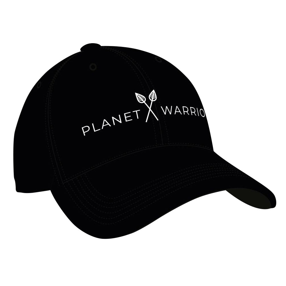 Planet Warrior Eco-Cap