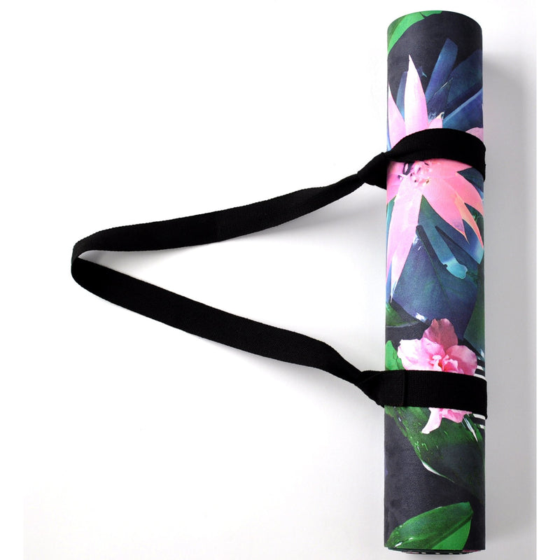 Tropical Luxury Eco-Yoga Mat
