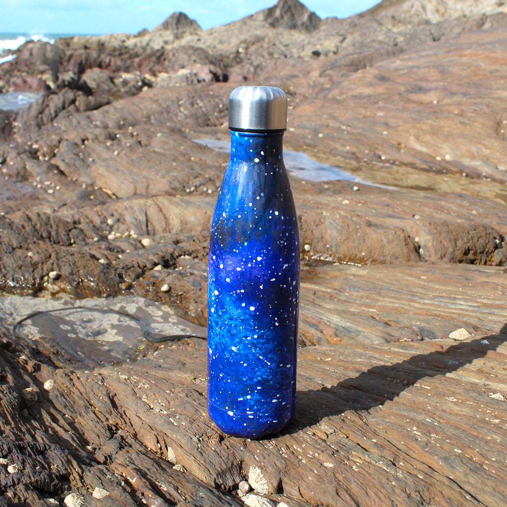 Star Eco Water Bottles