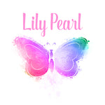 Lily Pearl