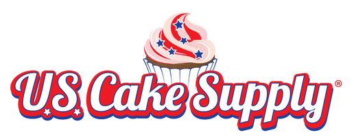 U S Cake Supply Low Cost Cake Decorating Supplies Uscakesupply