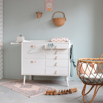 commode-retro-vintage-oude-unieke