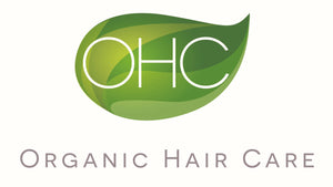 Organic Hair Care Inc