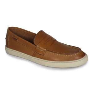 Jovaceli Penny Loafer Shoes