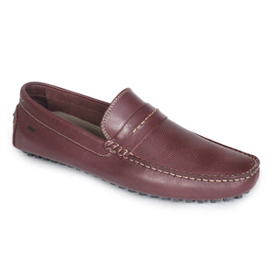 Jovaceli Driving Moccasin Shoes