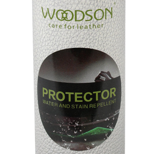 G&G Shoe Protector Care For Leather