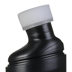 G&G Liquid Shoe Polish