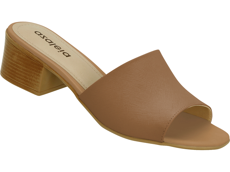 Azaleia Slide Sandals
