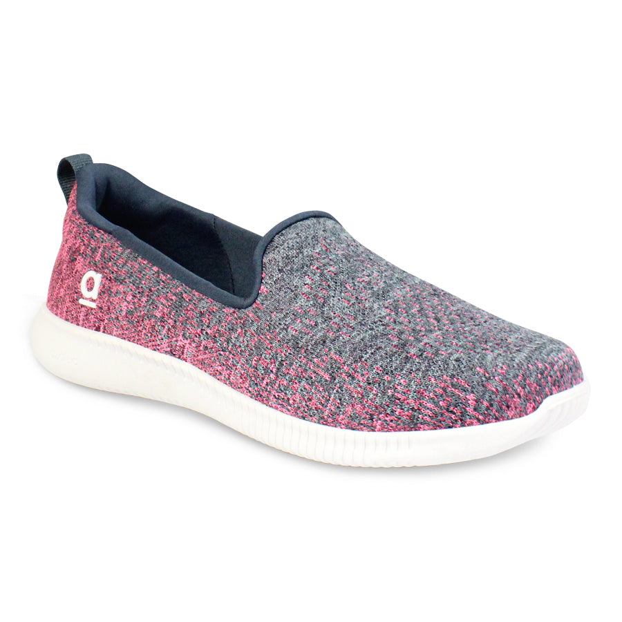 Azaleia Slip-On Sneakers