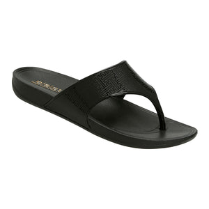 Azaleia Slip-on Sandals