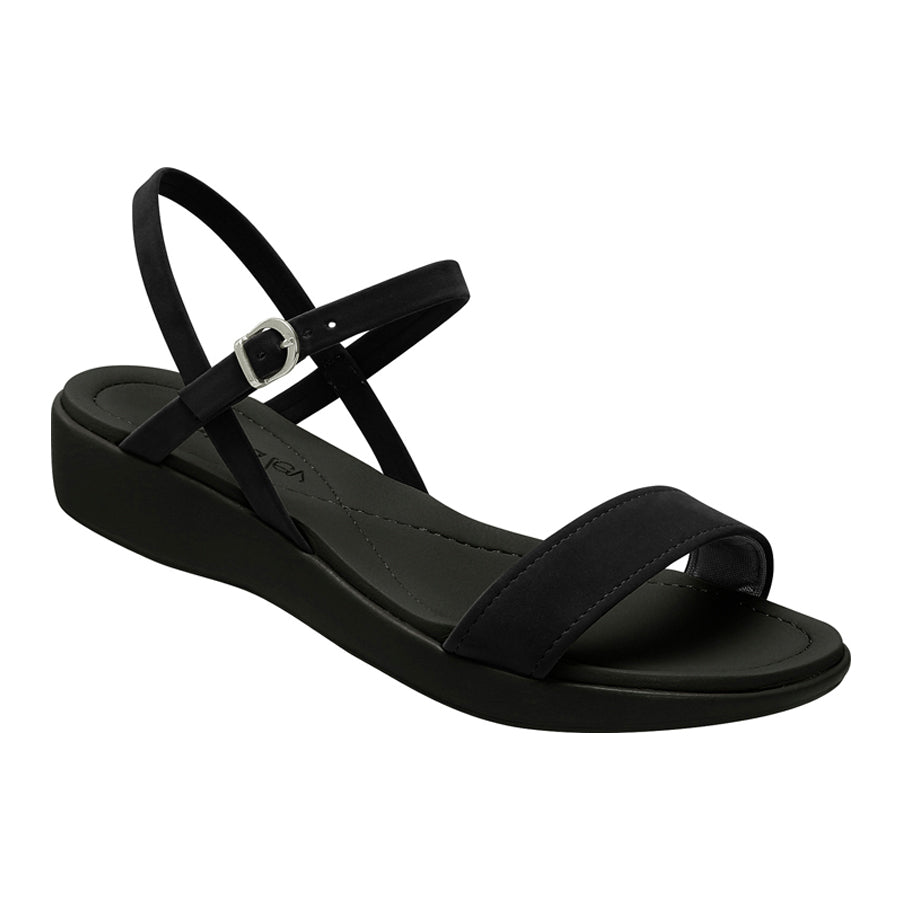 5cefe637 Azaleia Strappy Sandals - G&G ─ Shoes & Bags