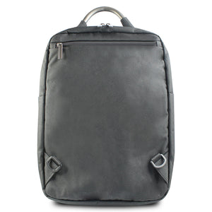 G&G Travel Backpack