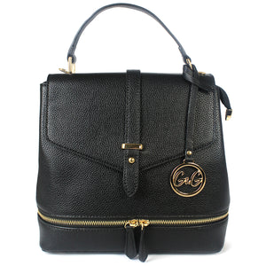 G&G Shoulder Sling Bag