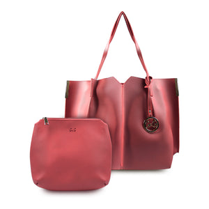 G&G Tote Shoulder Bag