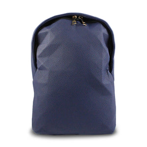 G&G Fashion Backpack