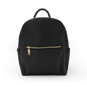 G&G Nylon Backpack