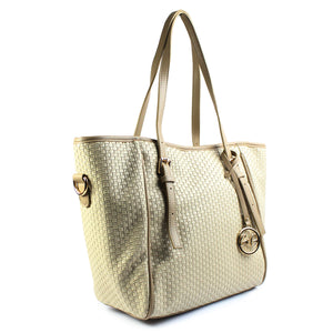 G&G Tote Shoulder Sling Bag