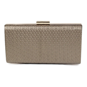 G&G Clutch Bag