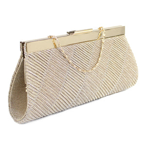 G&G Clutch Sling Bag