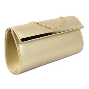 G&G Clutch Handbag