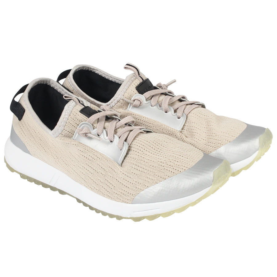 Coolway Freestyle Lace-Up Sneakers - G