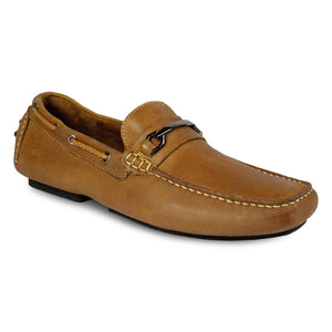 Mazutti  Driving Moccasin Shoes