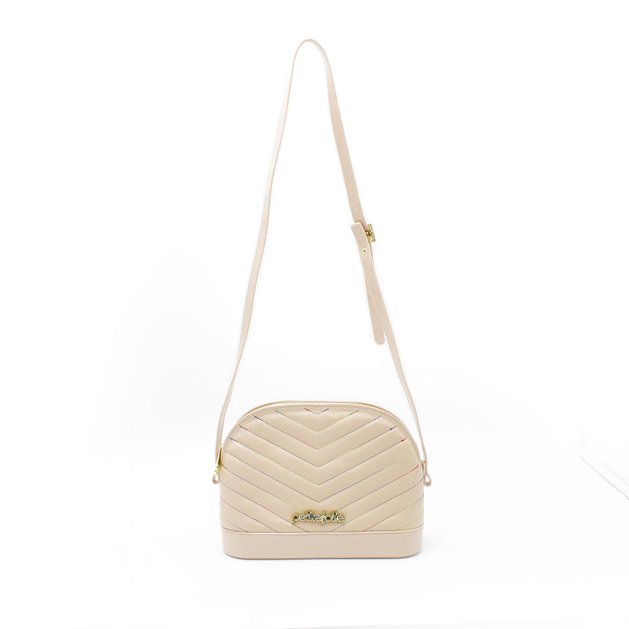 G&G Petite Jolie Shoulder Sling Bag