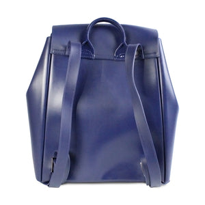 Petite Jolie Fashion Backpack