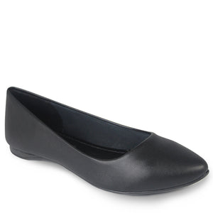 G&G Ballet Flat Shoes