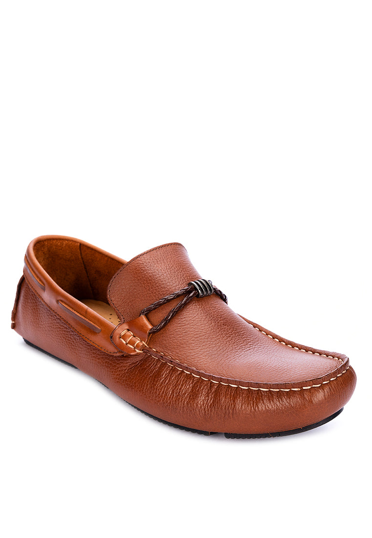 Walkway Men Moccasins Loafers OWW 464