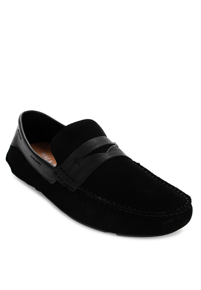 Walkway Men Moccasins Loafers OWW 524