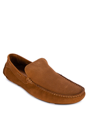 Walkway Men Moccasins Loafers OWW 526