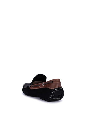 Walkway Men Moccasins Loafers OWW 550