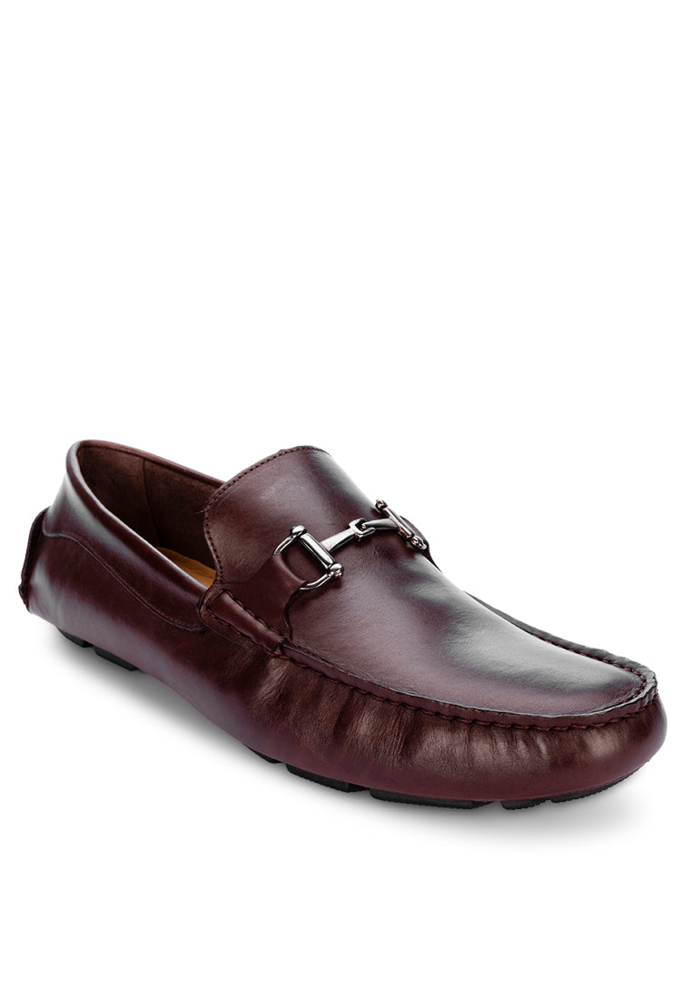 Walkway Men Moccasins Loafers OWW 568
