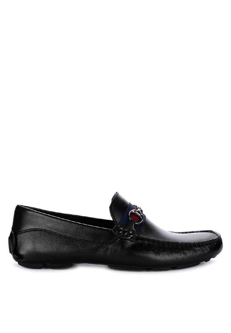 Walkway Men Moccasins Loafers OWW 569
