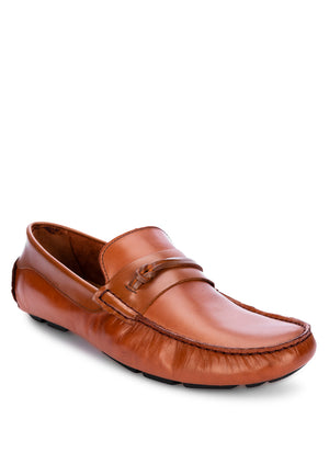 Walkway Men Moccasins Loafers OWW 593