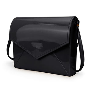 Petite Jolie Shoulder Sling Bag