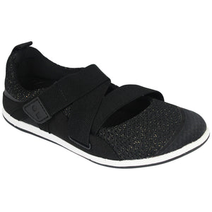 Coolway Freestyle Slip-On Sneakers