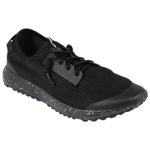 Coolway Freestyle Lace-Up Sneakers