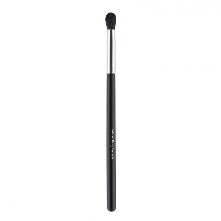 BODYOGRAPHY Blending Brush