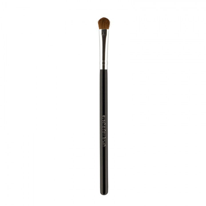 BODYOGRAPHY Eye Shadow Brush