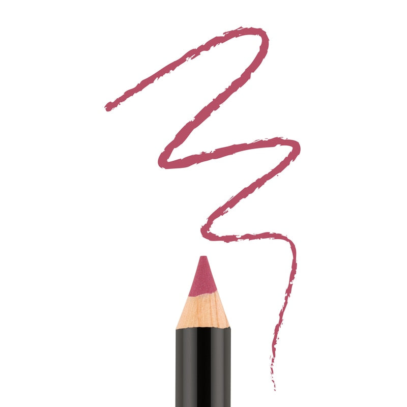 BODYOGRAPHY Lip Pencil - Crimson