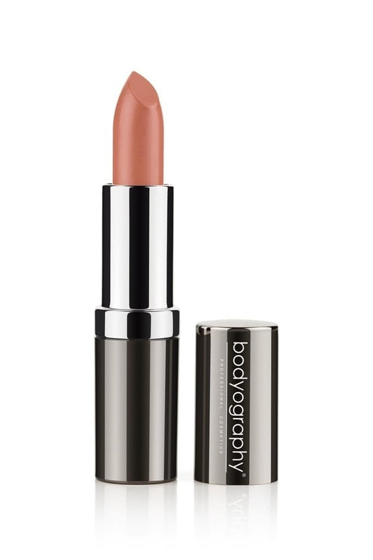 BODYOGRAPHY Lipstick - Pop The Question