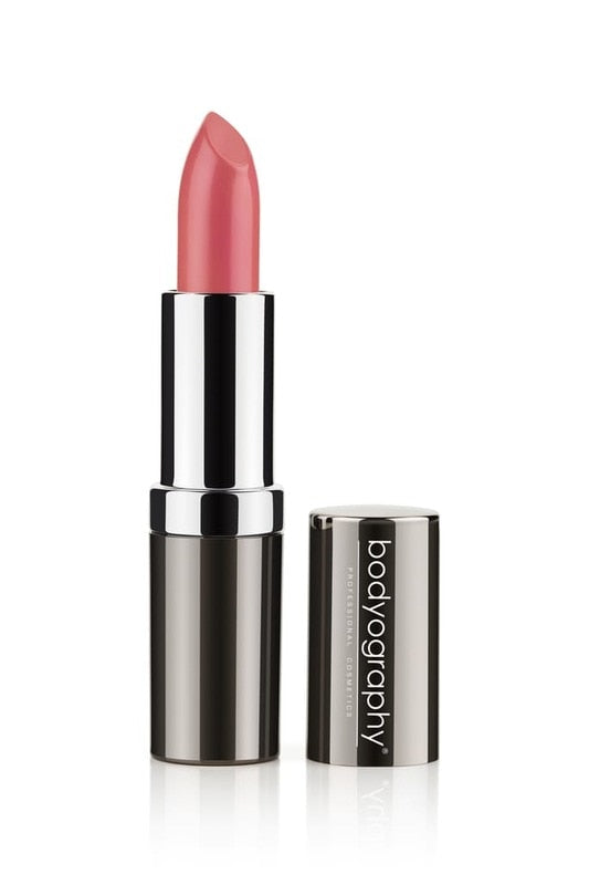 BODYOGRAPHY Lipstick - Unrequited Love