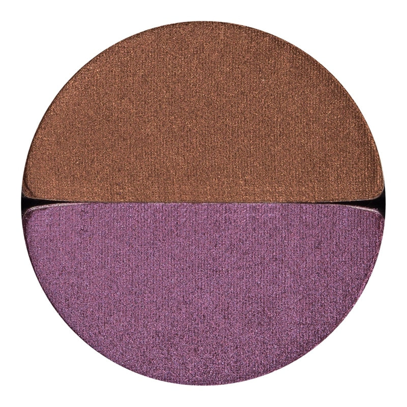 BODYOGRAPHY Duo Expression Eye Shadow - Glamoureyez