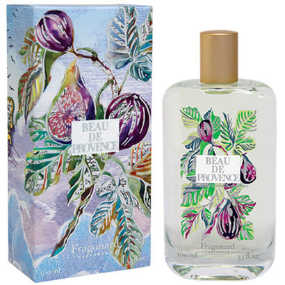 FRAGONARD Beau de Provence EDT 100ml