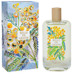 FRAGONARD Belle de Grasse EDT 100ml