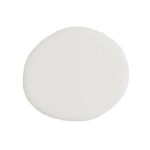 JOLIE PAINT Gesso White Quart 946ml