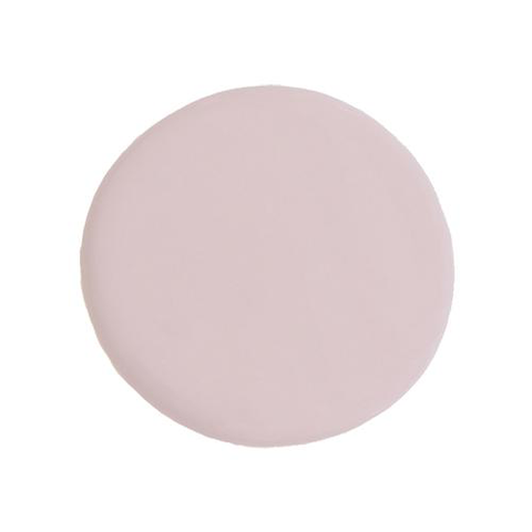 JOLIE PAINT Rose Quartz Quart 946ml